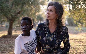 """Sophia Loren: diva retorna às telas em trailer de """"Rosa e Momo"""", novo drama da Netflix"""