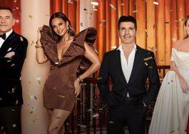 """""""Britain's Got Talent"""": produção de especial natalino é adiada por conta de casos de Covid-19 na equipe"""