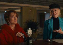 """The Prom"", filme de Ryan Murphy para a Netflix, ganha trailer deslumbrante"