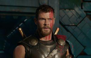 """""""Thor 4"""": Chris Hemsworth diz que filmagens devem começar em janeiro"""