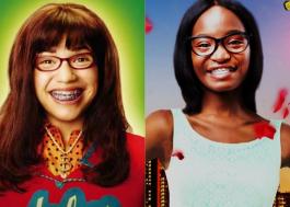 """""""Ugly Betty"""": remake sul-africano será lançado no ano que vem"""