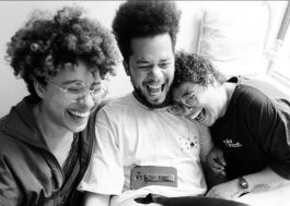 """Tuyo reflete sobre sentimentos e bastidores da música """"Sem Mentir"""" em minidocumentário"""