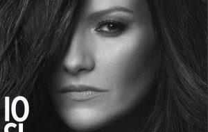 """Laura Pausini lança single em cinco idiomas; ouça a emocionante """"Io Si"""", faixa tema de """"Rosa e Momo"""""""