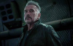 Arnold Schwarzenegger irá protagonizar série de espionagem da Netflix