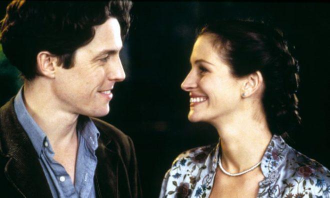 """21 anos depois, ator também afirmou que comédias românticas """"são uma mentira"""" (foto: Reprodução)"""