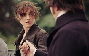 Série antológica inspirada nos livros de Jane Austen está em desenvolvimento pela CW