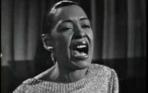 Billie Holiday: ícone do jazz terá cinebiografia em 2021