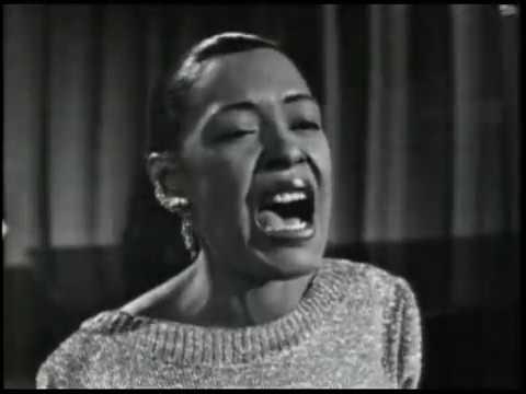 """""""Os Estados Unidos vs. Billie Holliday"""": longa retrata luta do ícone do jazz contra o racismo (Reprodução)"""