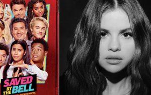"""Criadores de """"Uma Galera do Barulho"""" se desculpam após piada sobre transplante de Selena Gomez"""