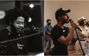 Emicida, Melim e mais participarão de cerimônia brasileira do Grammy Latino 2020