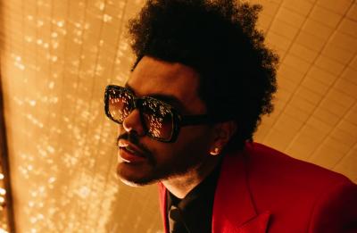 """""""O Grammy permanece corrupto"""", disse o artista pelas redes sociais (Divulgação)"""