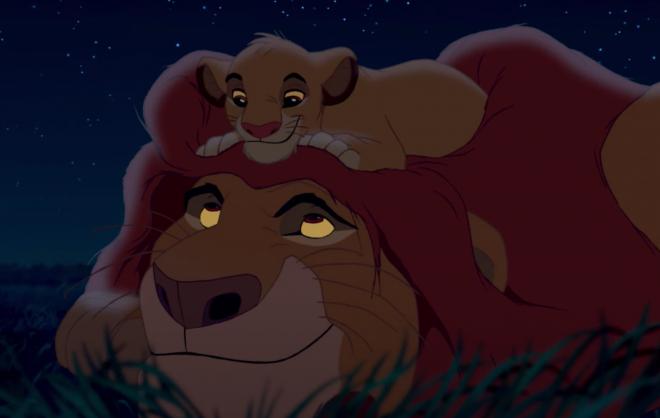 Pré-venda de Disney+ já está liberada no Brasil (Reprodução)
