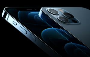 Apple libera preços do iPhone 12 no Brasil; modelo mais caro sai por quase R$ 14 mil