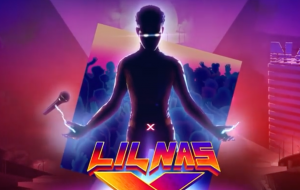 Lil Nas X anuncia show virtual para próximo sábado (14)