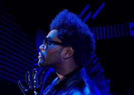 The Weeknd confirma que estava em negociações para se apresentar no Grammy 2021