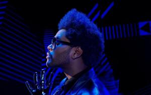 The Weeknd será atração musical do Super Bowl em 2021