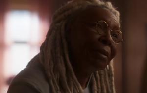 """""""The Stand"""": série com Whoopi Goldberg baseada em livro de Stephen King ganha novo trailer"""