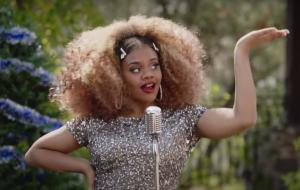 """""""High School Musical: A Série"""": especial de Natal ganha data de estreia no Brasil"""