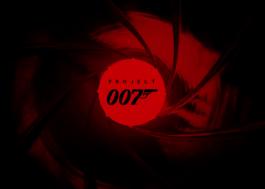 """""""Project 007"""": jogo sobre origem de James Bond está sendo desenvolvido"""