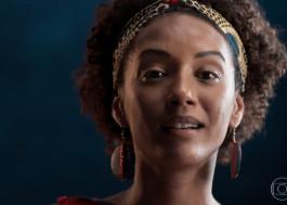 """Falas Negras"" na Globo: especial traz artistas representando personalidades que lutaram contra o racismo"
