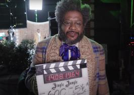 """""""Uma Invenção de Natal"""": vídeo mostra detalhes por trás de filme da Netflix"""
