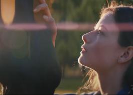 """""""Beleza Negra: Uma Amizade Verdadeira"""", filme do Disney+, ganha trailer emocionante"""