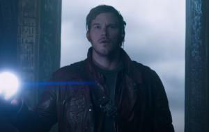 """Chris Pratt retorna como Senhor das Estrelas em '""""Thor: Love and Thunder""""; longa está previsto para 2022"""