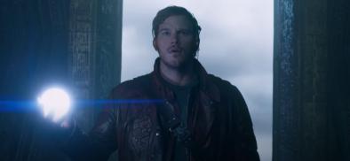 """O ator de """"Guardiões da Galáxia"""" irá participar do quarto filme do deus do trovão (Reprodução)"""