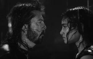 """Com belíssima direção de arte, Foo Fighters lança o clipe de """"Shame, Shame"""""""