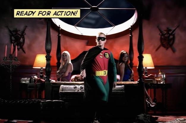 O vídeo alcançou a marca após 18 anos de lançamento (Reprodução)