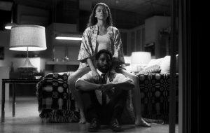 """""""Malcolm & Marie"""": filme com Zendaya e John David Washington ganha data de estreia na Netflix"""