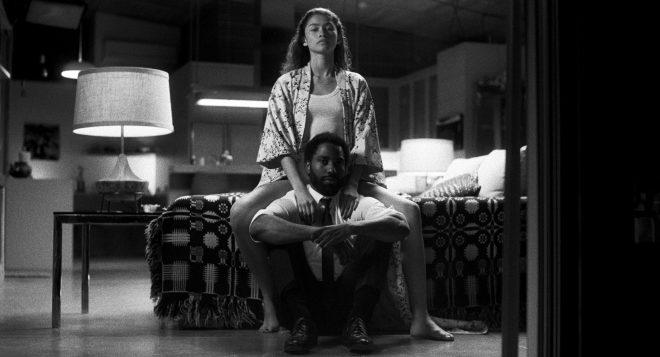 """Longa foi escrito, dirigido e produzido pelo mesmo criador de """"Euphoria"""" (Divulgação)"""