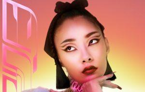 """Rina Sawayama duvida da realidade em nova música; ouça """"Lucid"""""""