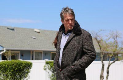 """""""The Undoing"""", nova série com Hugh Grant, está disponível na HBO e na HBO GO (Reprodução)"""