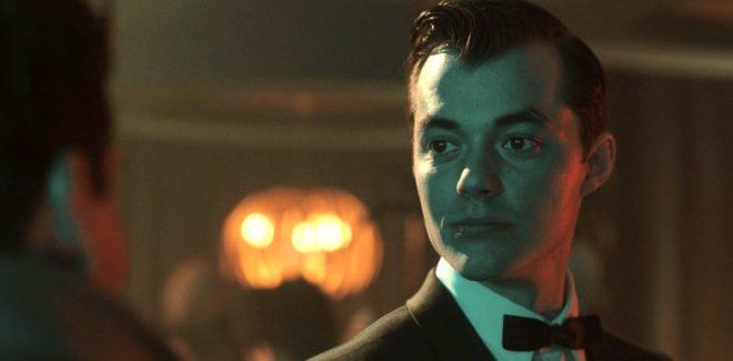 Primeira temporada da série pode ser assistida no Prime Video (Reprodução)