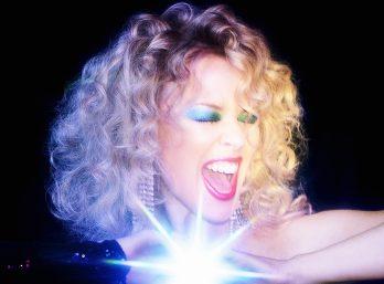"""O álbum """"Disco"""" foi lançado na última sexta-feira (06) (Divulgação/Simon Emmett)"""