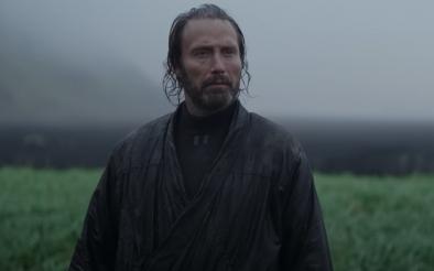 O ator dinamarquês está sendo sondado pelos estúdios Warner Bros. (Reprodução)