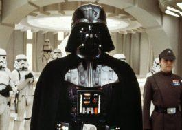 Dave Prowse, ator que interpretou Darth Vader, morre aos 85 anos