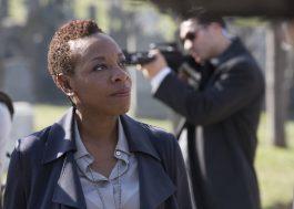"""Tom Clancy's Jack Ryan"": Marianne Jean-Baptiste, de ""Blindspot"", entra para elenco da 3ª temporada"