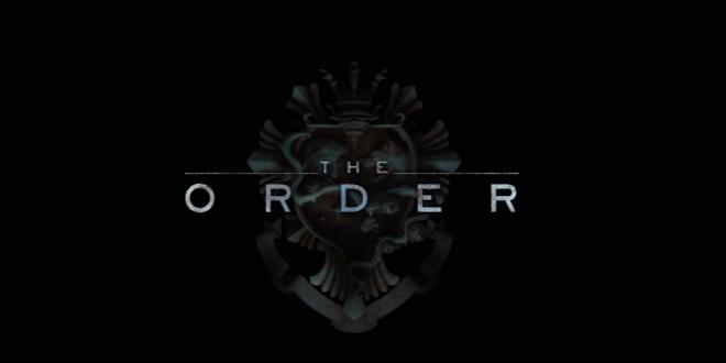 O produtor da série tinha intenções de realizar uma terceira temporada (Reprodução)