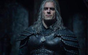 """Vídeo de Halloween de """"The Witcher"""" mistura cenas antigas e inéditas; veja!"""