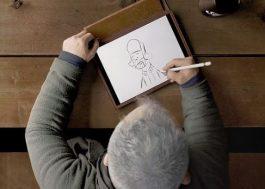 """""""Por Dentro da Pixar"""" ganha trailer nacional e data de estreia no Disney+ Brasil"""