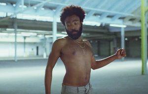 "Donald Glover anuncia novo projeto musical: ""O maior de todos"""