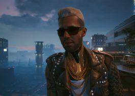 """Cyberpunk 2077"" ganha trailer de gameplay oficial"