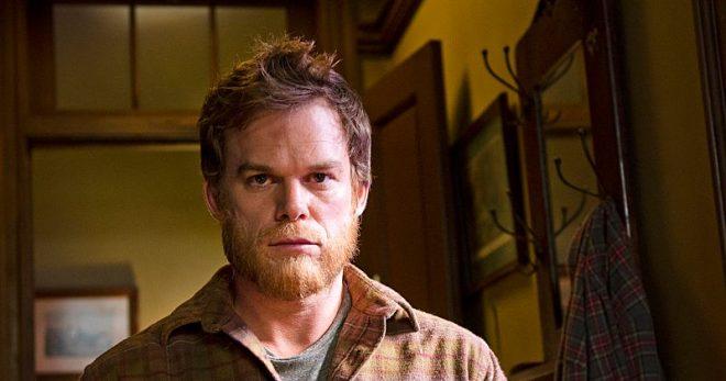 Minissérie irá representar um recomeço na narrativa de Dexter (Reprodução)