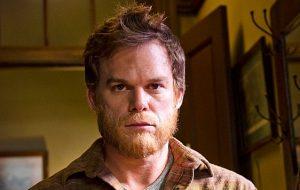 """Revival de """"Dexter"""" terá mesmo diretor da série original"""