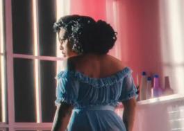 """Gloria Groove anuncia """"Suplicar"""", novo single da era """"AFFAIR"""", para amanhã (24)"""