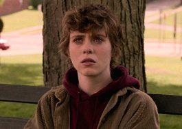 """Protagonista de """"I Am Not Okay With This"""" desabafa sobre cancelamento da série: """"Foi horrível"""""""