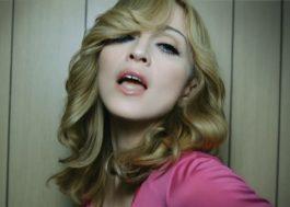 """Em HD! Madonna disponibiliza versão remasterizada do clipe de """"Hung Up"""""""