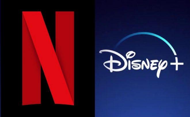 Disney+ chegou ao Brasil na manhã desta terça (17) (Divulgação)